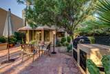 7770 Gainey Ranch Road - Photo 49