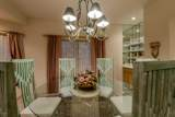 7770 Gainey Ranch Road - Photo 5