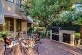 7770 Gainey Ranch Road - Photo 50