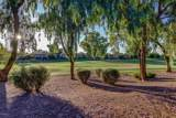 7770 Gainey Ranch Road - Photo 54