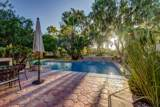 7770 Gainey Ranch Road - Photo 55
