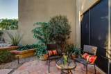 7770 Gainey Ranch Road - Photo 56