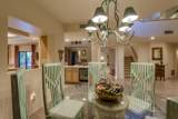 7770 Gainey Ranch Road - Photo 6