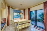 7770 Gainey Ranch Road - Photo 7