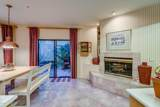 7770 Gainey Ranch Road - Photo 9