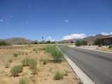 26360 Roxie Lane - Photo 3