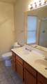 18419 12TH Place - Photo 13
