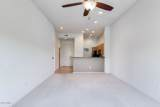 11640 Tatum Boulevard - Photo 2