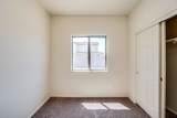 843 Saguaro Street - Photo 12