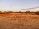 1851 Tamar Road - Photo 14