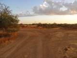 1851 Tamar Road - Photo 16
