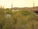 1851 Tamar Road - Photo 17