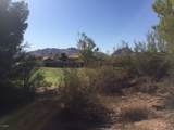 10225 Nicklaus Drive - Photo 6