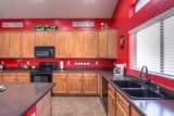 43987 Maricopa Avenue - Photo 11
