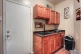 43987 Maricopa Avenue - Photo 24