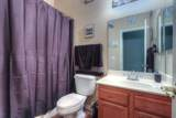 43987 Maricopa Avenue - Photo 26