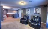 43987 Maricopa Avenue - Photo 32