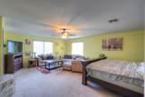 43987 Maricopa Avenue - Photo 36