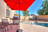 43987 Maricopa Avenue - Photo 45