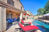 43987 Maricopa Avenue - Photo 51