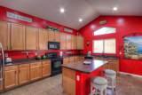 43987 Maricopa Avenue - Photo 9