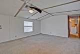 16256 Indian Bend Drive - Photo 20