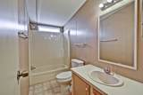 16256 Indian Bend Drive - Photo 26