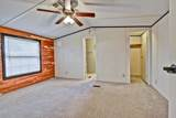16256 Indian Bend Drive - Photo 30