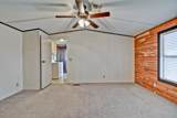 16256 Indian Bend Drive - Photo 33