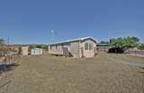 16256 Indian Bend Drive - Photo 4