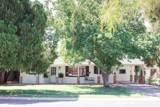 4339 Vernon Avenue - Photo 1