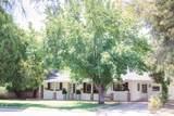 4339 Vernon Avenue - Photo 2