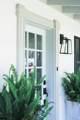 4339 Vernon Avenue - Photo 4