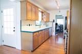 4339 Vernon Avenue - Photo 56
