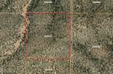 Lots 713, 715,716 Greenview Ranches - Photo 1