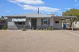 3250 Almeria Road - Photo 1