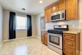 3250 Almeria Road - Photo 4