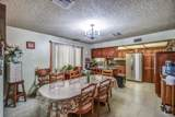 8230 Piccadilly Road - Photo 4
