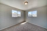 12834 111TH Avenue - Photo 14