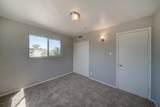 12834 111TH Avenue - Photo 15