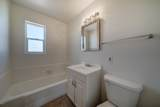 12834 111TH Avenue - Photo 16