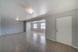 12834 111TH Avenue - Photo 3