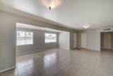 12834 111TH Avenue - Photo 4