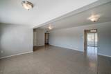 12834 111TH Avenue - Photo 5