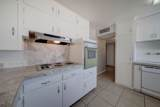 12834 111TH Avenue - Photo 8