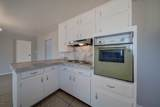 12834 111TH Avenue - Photo 9