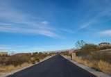 2985 Percheron Road - Photo 5