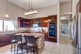 20835 Mewes Road - Photo 19