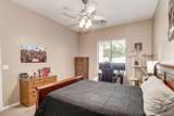 20835 Mewes Road - Photo 35