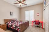 20835 Mewes Road - Photo 36